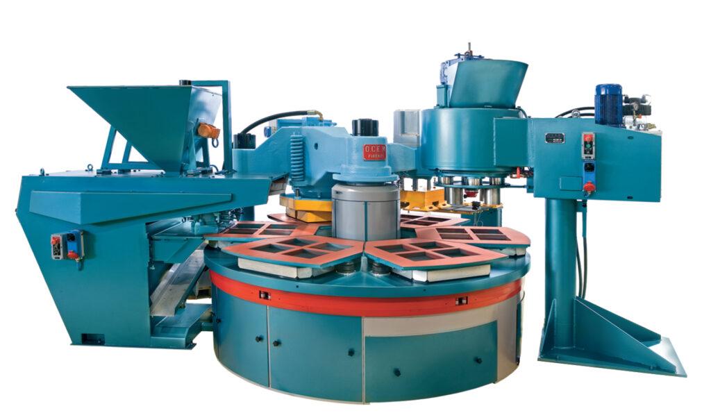 OPA 650/300-350 T